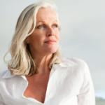 Producenci leków na menopauzę