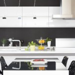 Funkcjonalne i stylowe wnętrze mieszkalne to właśnie dzięki sprzętom na zamówienie