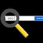 Ekspert w dziedzinie pozycjonowania sformuje odpowiedniapodejście do twojego interesu w wyszukiwarce.